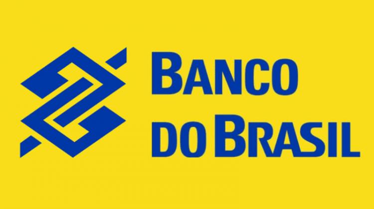 telefone banco do brasil agência centro