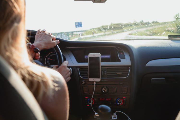 telefone da uber